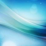 Максим Играет на Детской Площадке в Америке – Весёлое Видео для Детей влог VLOG entertainment
