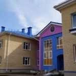 В Новоуральске строительная компания укрыла более 60 млн рублей налогов
