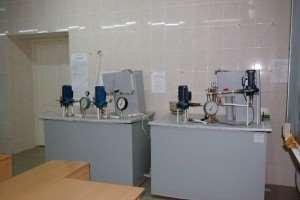 Санитарно-техническое оборудование