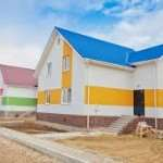 Минрегион пообещал лучшее жильё миллиону россиян