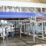 Россельхозбанк профинансирует строительство новой современной племенной фермы в Курской области