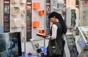 В Приморье откроется выставка строительных технологий