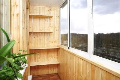 Узнаем о ремонте балконов!