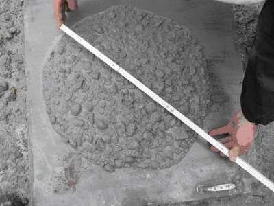 Упрочнители бетона своими руками