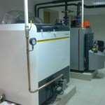 Электрокотел как элемент отопительной системы