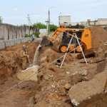Как правильно выполнить фундамент под дом, советы по заливке фундамента