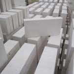 Газосиликатные блоки плюсы и минусы