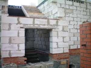 Из чего строить стены дома