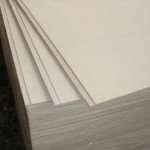Особенности монтажа ограждающих конструкций из гипсоволокнистых листов (ГВЛ)