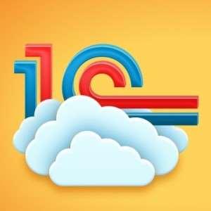 Ведение 1С Онлайн – почему лучше воспользоваться услугами специального сервиса