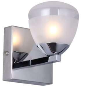 Светильники Arte Lamp – лучший выбор из возможных
