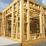 Почему выгодно заказывать строительство каркасных домов на сайте компании «I am dom»