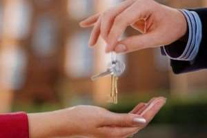 Каких ошибок стоит избегать при покупке новой квартиры
