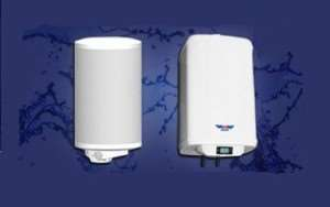 Nofer – качественные и надежные водонагреватели от производителя