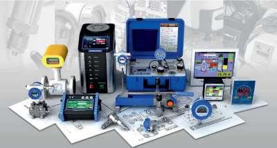 На какие виды классифицируются контрольно измерительные приборы  На какие виды классифицируются контрольно измерительные приборы