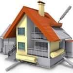 «Честный строитель» — эксперт в сфере ремонта и строительства