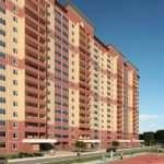 Недвижимость в Сочи: советы по приобретению практичного жилья в новостройке
