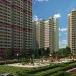Почему квартиры в Подмосковье лучше всего покупать именно в Балашихе?