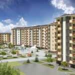 Какую планировку квартиры в Одессе выбрать: 4 варианта