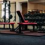 Спорт78 – надежное и функциональное спортивное оборудование от лучших производителей