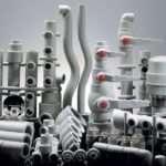 Разновидности и выбор труб для системы водоснабжения дома