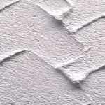 Оптимальные сухие смеси и цемент для наружной и внутренней отделки помещений