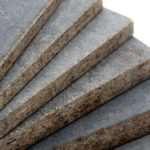 VNSP – стабильный и надежный поставщик строительных материалов