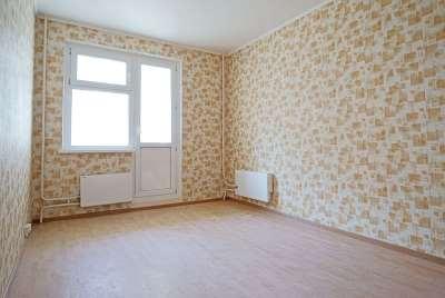 Прайс на ремонтно-отделочные работы Ремонт квартир и
