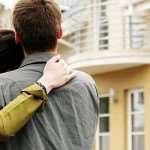 Что учитывать при покупке новой квартиры