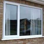 Oknavik – надежные и долговечные металлопластиковые окна в большом ассортименте