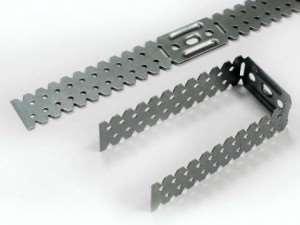 Как прямые подвесы могут использоваться в строительстве