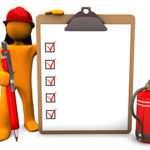Бизнестрой – полный комплекс услуг по пожарной безопасности