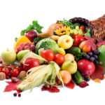 Овощной погреб «Уралец». Основные преимущества и особенности