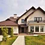 Загородное жилье – какой вариант выбрать
