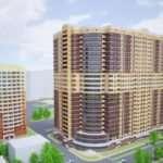 Агентство «Гермес» – ваш надежный спутник на рынке недвижимости