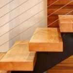 Факторы, влияющие на стоимость лестницы