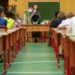 Качество образования в школе