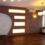 Делаем грамотно ремонт своей квартиры в Сочи