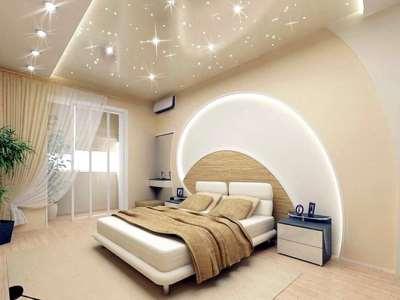 Ремонт квартир под ключ в Москве: услуги мастеров по