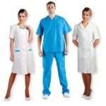 Медицинская одежда на заказ от настоящих специалистов своего дела