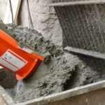 Дон Бетон – высококачественный бетон и прочие виды стройматериалов