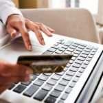 Преимущества и недостатки микрозаймов онлайн