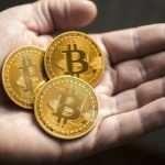 Мониторинг обменников – сервис полезный практически каждому человеку