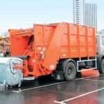 КвантЭко – выгодные условия вывоза разнообразных видов мусора