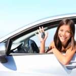 Два важнейших условия при желании взять на прокат автомобиль