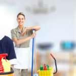 Чисто Сервис – качественный клининг любых помещений