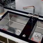 Мойки и аксессуары для ванной, кухни от Zorg – изделия премиум-класса по разумной цене