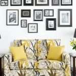 Картины и постеры – отличное дополнение любого интерьера