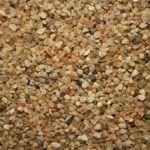 Кварцевый песок и его применение