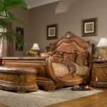Мебель из натурального дерева: единство практичности и красоты